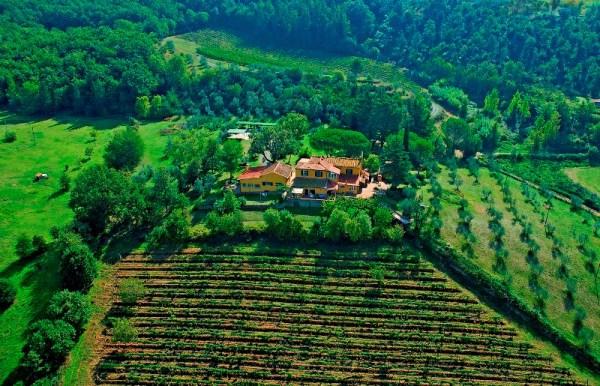 Италия вторичное жилье купить