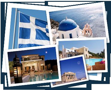 Недвижимость болгария или греция